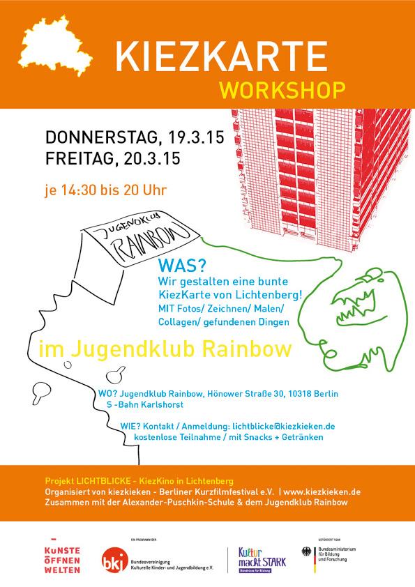 workshop_kiezkarte