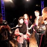 INTERVIEWS MIT FESTIVALGEWINNERN