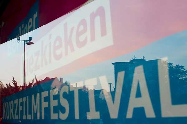 kiezkiekenfestival